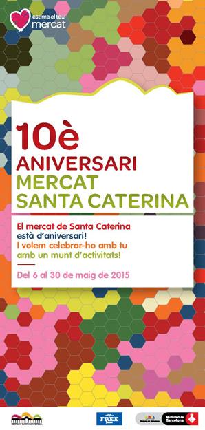 10-aniversari-sta-caterina-1