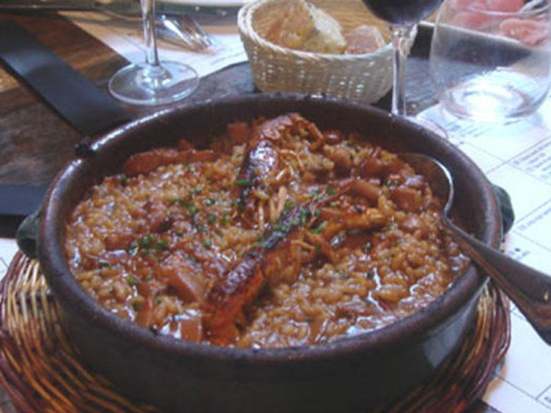 cuines3