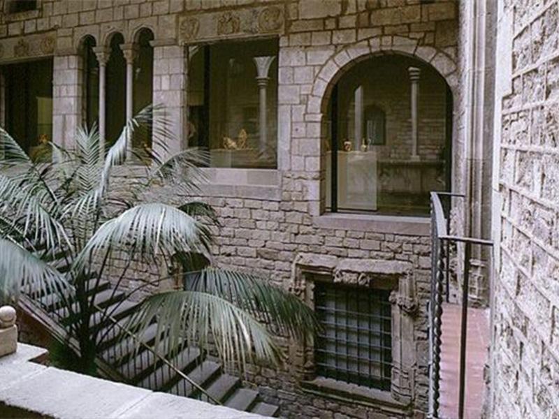 picasso_museum2