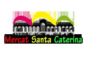 logo-caterina
